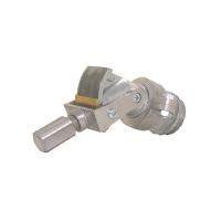 旭金属工業 ASAHI AC6100 ASH 急速オイルコック AC-6100 116-1598