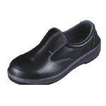 【あす楽対応】シモン(Simon) [7517 27.5] シモン 安全靴 短靴 7517黒 27.5cm 75 435-0634