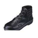 【あす楽対応】シモン [7522N-26.5] 安全靴 編上靴 7522黒 26.5cm 7522N26.5 157-8502