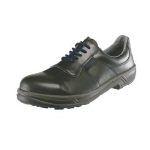 シモン(Simon) [8511 29.0] シモン 安全靴 短靴 8511黒 29.0cm 8511 29.0【送料無料】 【送料無料】【キャンセル不可】