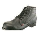 【あす楽対応】シモン [AS-22 28.0] 安全靴 編上靴 AS22 28.0cm AS22 28.0 368-1696