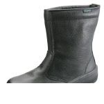 シモン(Simon) [ECO44 28.0] シモン 安全靴 半長靴 ECO44黒 28.0cm ECO44 28.0【送料無料】 【送料無料】【キャンセル不可】