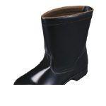 【あす楽対応】シモン(Simon) [FD44 29.0] シモン 安全靴 半長靴 FD44 29.0cm FD 435-1011 【送料無料】 【送料無料】