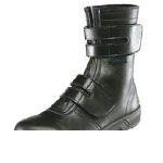 シモン(Simon) [8538 29.0] シモン 安全靴 マジック式 8538黒 29.0cm 8538 29.0【送料無料】 【送料無料】【キャンセル不可】