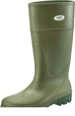【あす楽対応】シモン [SFB-25.0] 安全長靴 ソフタンブーツ 25.0cm SFB25.0 152-5565 【送料無料】 【送料無料】