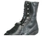 シモン(Simon) [SS33D-1 26.5] シモン 甲プロ付安全靴 長編上靴 SS33D-6 SS33D1 26.5 【送料無料】 【送料無料】