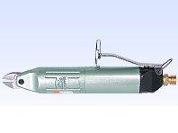 室本鉄工 株 MP-10 エヤーニッパ本体 増圧型 MP10 MP10