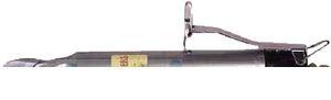 室本鉄工 株 MP-15 エヤーニッパ本体 増圧型 MP15 MP15