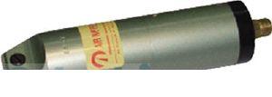 室本鉄工 株 MP25M エヤーニッパ本体 増圧型・機械取付用 MP25M MP25M