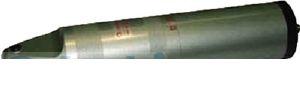 室本鉄工 MP55AM 直送 代引不可・他メーカー同梱不可 ナイル エヤーニッパ本体 増圧型・機械取付用 MP55AM MP-55AM 【送料無料】【キャンセル不可】