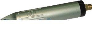 室本鉄工 株 MP5M エヤーニッパ本体 増圧型・機械取付用 MP5M MP5M
