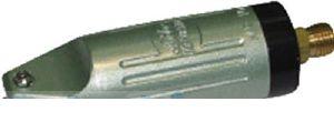室本鉄工 株 MR10AM エヤーニッパ本体 標準型・機械取付用 MR10AM MR10AM