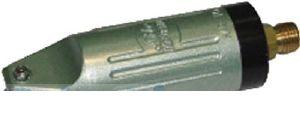 室本鉄工 株 MR12M エヤーニッパ本体 標準型・機械取付用 MR12M MR12M