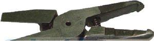 室本鉄工 株 F9PS エヤーニッパ用替刃 樹脂切断タイプ F9PS F9PS