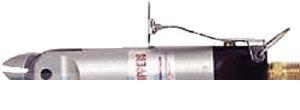 室本鉄工 株 CP10 エヤーニッパ本体 片刃作動式 CP10 CP10