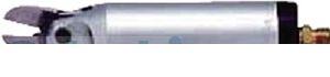 室本鉄工 株 CP10M エヤーニッパ本体 片刃作動式・レバーなし CP10M CP10M