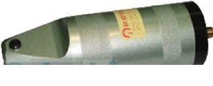 室本鉄工 MR50AM 直送 代引不可・他メーカー同梱不可 ナイル エヤーニッパ本体 標準型・機械取付用 MR50AM MR-50AM 【送料無料】【キャンセル不可】