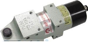 室本鉄工 株 MS10AG 角型エヤーニッパ本体 標準型 MS10AG MS10AG
