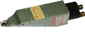 室本鉄工 株 MS30V 角型エヤーニッパ本体 複動式 MS30V MS30V