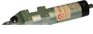 室本鉄工 株 MSP10G 角型エヤーニッパ本体 増圧型 MSP10G MSP10G