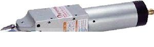 室本鉄工 株 MSP20 角型エヤーニッパ本体 増圧型 MSP20 MSP20