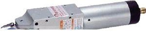 室本鉄工 MSP-30 直送 代引不可・他メーカー同梱不可 ナイル 角型エヤーニッパ本体 増圧型 MSP30 MSP30 【送料無料】【キャンセル不可】