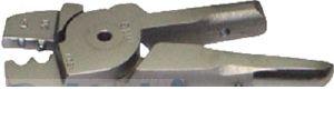 室本鉄工 株 A80W-2.0-5.5 替刃裸端子用圧着刃2.0-5.5sq A80W2.05.5
