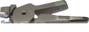 室本鉄工 株 AR80-2.0 替刃接続子用圧着刃2.0sq AR802.0