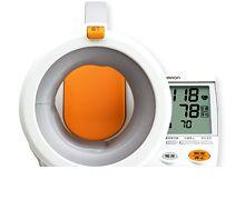 オムロンヘルスケア [HEM-1000] オムロンデジタル自動血圧計 スポットアーム HEM-1000 HEM1000 【送料無料】