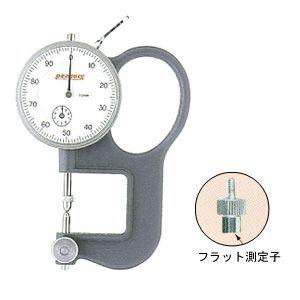 尾崎製作所 PEACOCK GL ダイヤルレンズゲージ ピーコック PK120001 GL