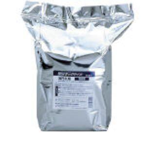 【あす楽対応】旭化成 [HD-9001R] NEWラックワイプ 油汚れ用詰替え HD9001R 309-3689