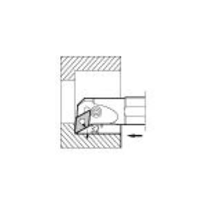 京セラ S25R-PDUNR11-32 内径用ホルダ PDUNR3225B-11 S25RP S25RPDUNR1132 【送料無料】【キャンセル不可】
