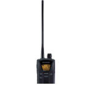 ケンウッド UBZ-BH47FR 特定小電力トランシーバー UBZBH47FR 332-3561 【送料無料】