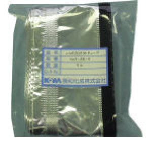 KOWA KAT-40-5 ノイズプロテクトチューブ KAT405 322-0729