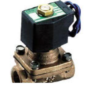 CKD AP11-20A-03A-AC100V パイロット式2ポート電磁弁 マルチレックスバルブ AP1120A03AAC100V 【送料無料】