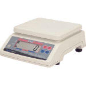 ヤマト UDS-IVN-12 デジタル式上皿自動はかり UDS-1VN 検定外品 12kg U UDSIVN12 【送料無料】