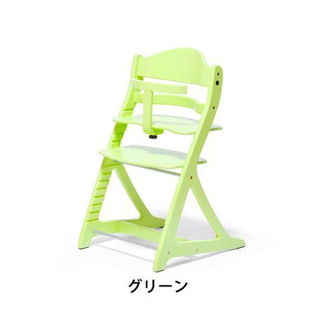 大和屋(yamatoya)[4539066034033] すくすく+ ガード付 1004GR