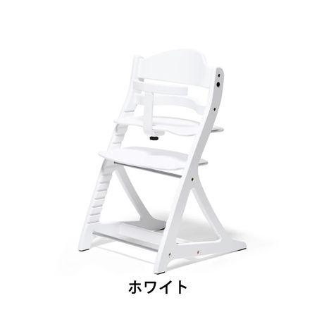 大和屋(yamatoya)[4539066034040] すくすく+ ガード付 1005WH【送料無料】