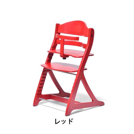 大和屋 yamatoya 4539066034057 すくすく+ ガード付 1006RD