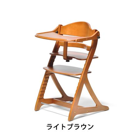 大和屋(yamatoya)[4539066034118] すくすく+ テーブル付 1502LB【送料無料】