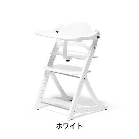 大和屋 yamatoya 4539066034149 すくすく+ テーブル付 1505WH