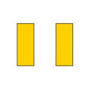 【あす楽対応】三菱マテリアル 08-6 HTI10 標準チップ 超硬 10個入 086HTI10 655-2277 【キャンセル不可】