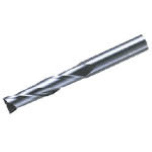 【あす楽対応】三菱マテリアル 2LSD4000 2枚刃汎用エンドミルロング40.0mm 2LS-40 2L 655-2889 【キャンセル不可】