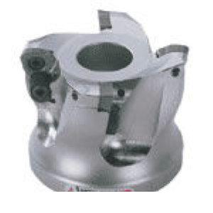 三菱マテリアル AJX14R12507E TA式ハイレーキエンドミル AJX-14R12507E 657-0917 【キャンセル不可】