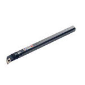 三菱マテリアル C16R-SDQCR07 ボーリングホルダー C16RSDQCR07 659-0861 【キャンセル不可】