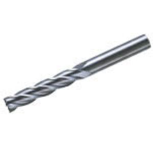 三菱マテリアル C4LCD0800 超硬ノンコート C-4LCD0800 659-3461