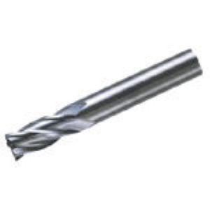 三菱マテリアル C4MCD1600 超硬センターーカットエンドミル16.0mm C-4MC-1 659-4174