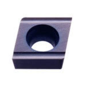 三菱マテリアル CCET060204R-SN VP15TF スモールツール PVD C CCET060204RSNVP15TF 【キャンセル不可】