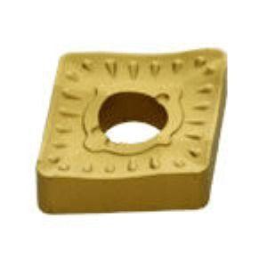 三菱マテリアル CNMM190616-HZ UE6020 M級ダイヤコート COAT CNMM190616HZUE6020 【キャンセル不可】