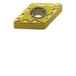 三菱マテリアル DNMG150408-FH NX2525 チップ CMT 10個入 DNM DNMG150408FHNX2525 【キャンセル不可】